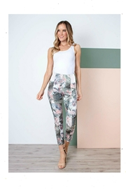 Simply Noelle Palm Springs Ankle-Pants - Product Mini Image