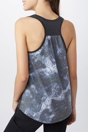 tentree Palmy Aop Tank - Other