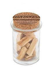 Skeem Palo Santo Jar - Product Mini Image