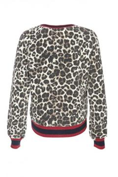 Shoptiques Product: Leo Pullover