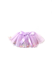 Pamela & Co. Confetti Tutu - Product Mini Image