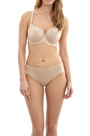 Panache Envy Balconette Bra - Product Mini Image
