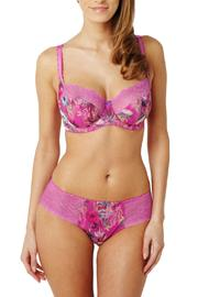 Panache Jasmine Balconnet Cup - Side cropped