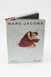 Panache of Amarillo Marc Jacobs Memoir - Product Mini Image