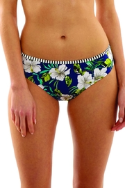 Panache Swimwear Bikini Brief Bottom - Product Mini Image