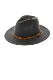 Too Too Hat Panama-43107 - Product Mini Image
