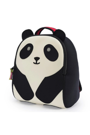 Dabbawalla Panda Backpack - Product Mini Image