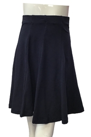 Kikiriki GIRLS PANEL SKATER SKIRT Model#40608 - Product Mini Image