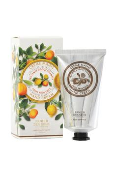 Shoptiques Product: Provence Citrus Lotion