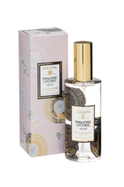 Voluspa Panjore Lychee Room & Body Mist - Product Mini Image