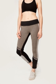Lole Panna Leggings - Front cropped