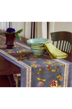 Couleur Nature Pansy Runner - Product List Image