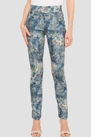 Joseph Ribkoff Pant Style - Front cropped