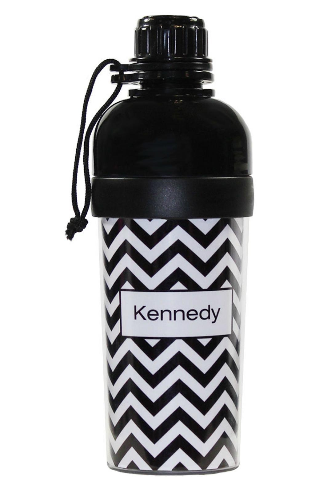 Paparte Personalized Sports Bottle - Main Image