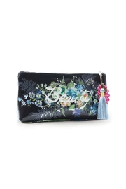 PAPAYA! Beauty Bouquet Pouch - Product Mini Image
