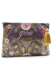 PAPAYA! Grow Large Pouch - Product Mini Image