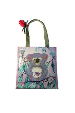 Shoptiques Product: Koala Lunch Bag