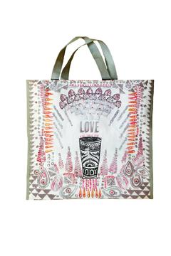 Shoptiques Product: Love Market Shopper