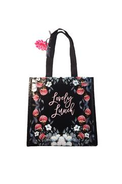 Shoptiques Product: Lovely Lunch Bag