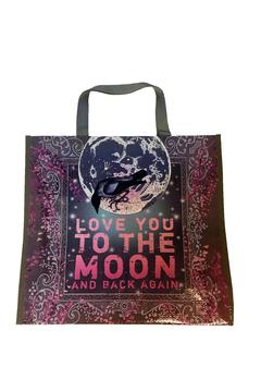 Shoptiques Product: Moon and Back Shopper