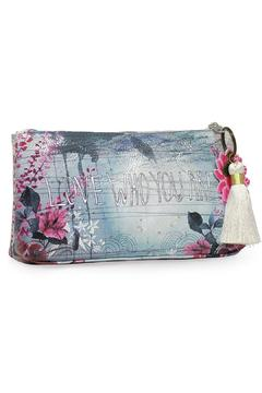 Shoptiques Product: Small Accessory Pouch