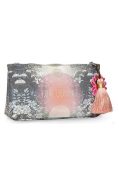 Shoptiques Product: Small Everything Pouch