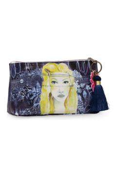 Shoptiques Product: Small Tulum Pouch