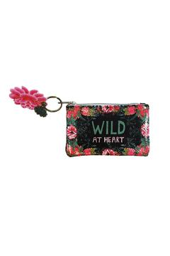 Shoptiques Product: Wildheart Coin Purse