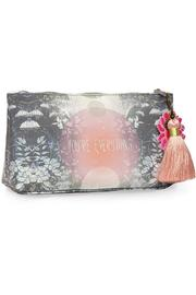 PAPAYA! You're Everything Pouch - Product Mini Image