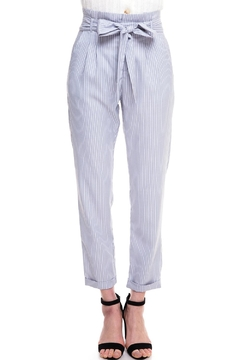 the clothing company Paper Bag Pants - Product List Image