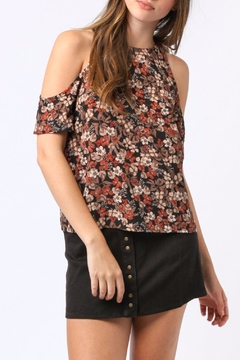 Shoptiques Product: The Angie Top