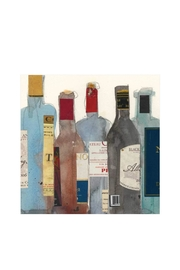 Paperproducts Design Spirits Beverage Napkins - Product Mini Image