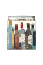 Paperproducts Design Spirits Matches - Product Mini Image