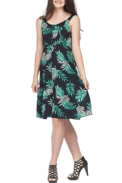 Papillon Fun  Fern Dress - Alternate List Image