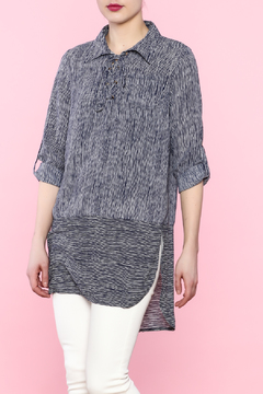 Shoptiques Product: High-Low Hem Tunic