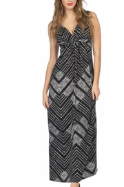 Papillon Perfect Maxi Dress - Product Mini Image