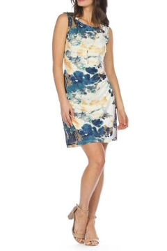 Papillon Sunshine And Clouds Dress - Alternate List Image
