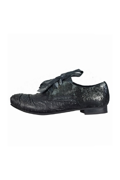Shoptiques Product: Hortensia Shoe