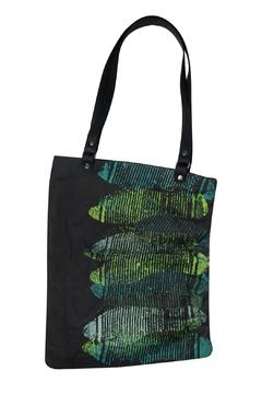 Papucei Tote Bag - Product List Image