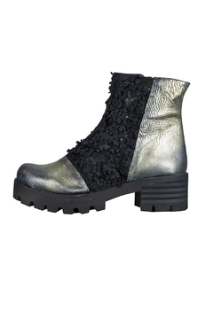 Papucei Zila Boots - Product List Image