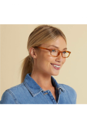 Peepers  Paragon 2728 Reading Glasses - Other