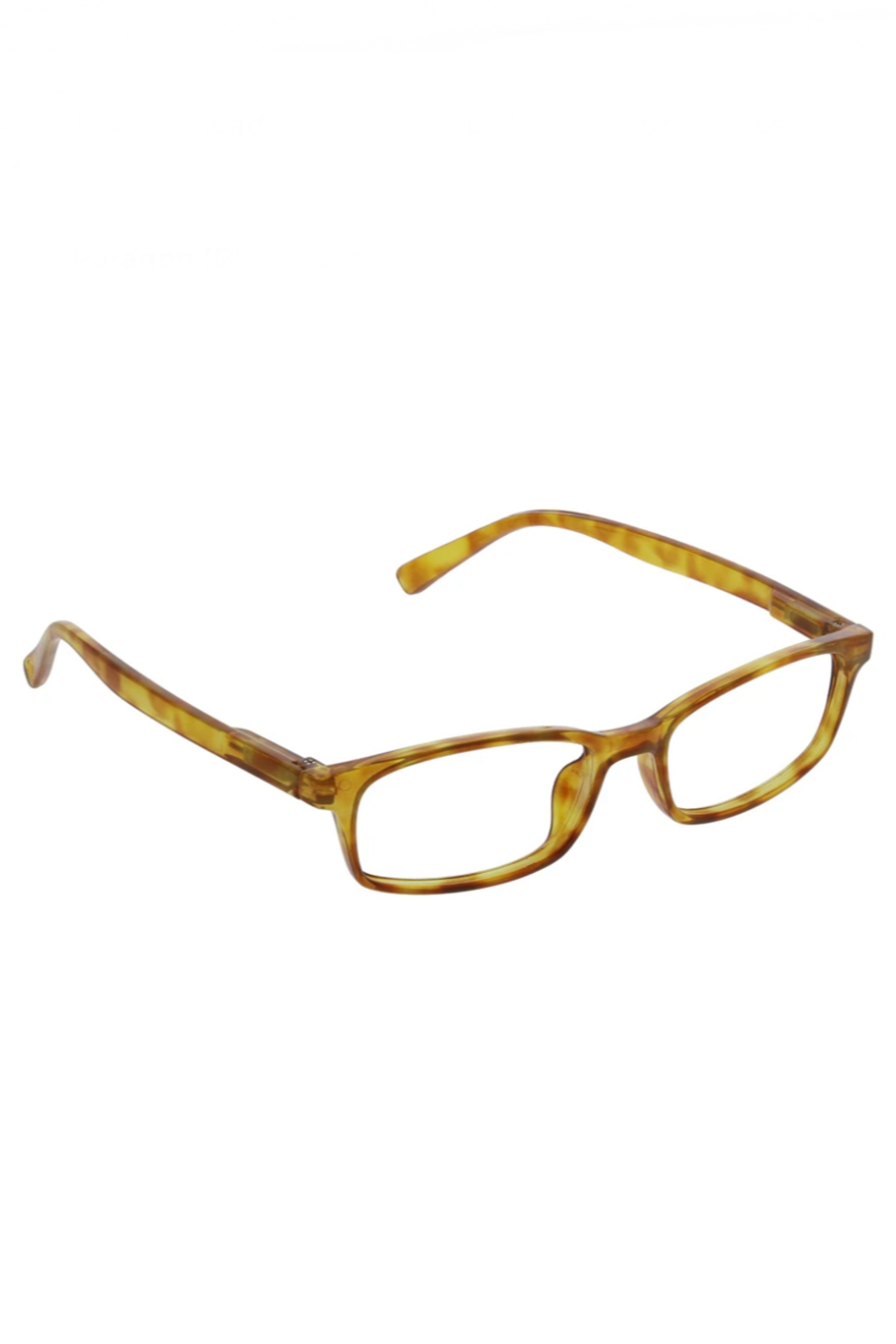 Peepers  Paragon 2728 Reading Glasses - Main Image