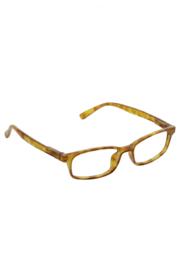 Peepers  Paragon 2728 Reading Glasses - Product Mini Image