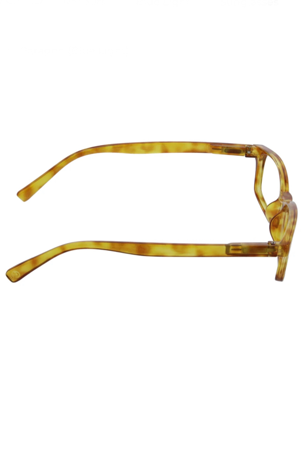 Peepers  Paragon 2728 Reading Glasses - Side Cropped Image