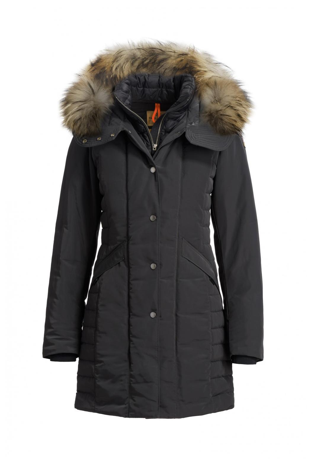 Parajumpers Angie Down Jacket - Front Cropped Image