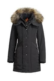 Parajumpers Angie Down Jacket - Product Mini Image