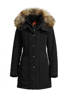 Parajumpers Angie Down Jacket - Product List Image
