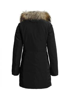 Parajumpers Angie Down Jacket - Alternate List Image