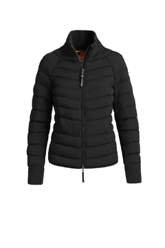 Parajumpers Ann Light-Down Jacket - Product List Image