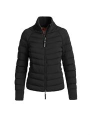 Parajumpers Ann Light-Down Jacket - Product Mini Image